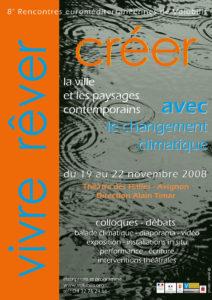2008-AFFICHE cc