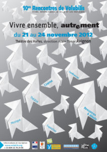 2012-Affiche rencontres